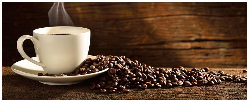Offerte koffiemachines vergelijken